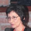 Marta Petreu a primit Premiul Cartea Anului 2011