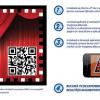 ONB lansează o aplicaţie pentru smartphone-uri