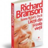 """Screw It, Let's Do It"" de Richard Branson"