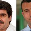 """Radu Paraschivescu şi Eugen Istodor, invitaţi la o ediţie specială a """"Literaturii de azi"""""""