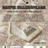"""Festivalul """"Respir Shakespeare"""", prima ediţie"""