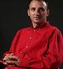 Robert Şerban, Premiul pentru Poezie al Uniunii Scriitorilor din România, Filiala Timişoara