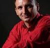 """Filmul """"Vâslaşi la bărcuţele poeziei"""" realizat de Robert Şerban, în premieră la TVR Cultural"""