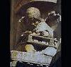 """""""Şamani greci din antichitate"""", conferinţă ţinută de prof. Matteo Taufer"""