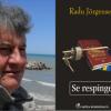 """Se respinge"" de Radu Jorgensen, lansată la Libăria Dalles"