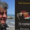 """Se respinge""deRadu Jörgensen, lansat la librăria Dalles"