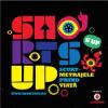 """ShortsUP!"", mini-festival dedicat filmelor de scurtmetraj din România, la Berlin"