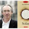 """""""Solar"""" de Ian McEwan, în format print şi eBOOK"""