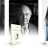 Solomon Marcus, C.D. Zeletin şi Kim Thuy, prezenţi la Gaudeamus