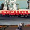 """Romanului grafic """"Stigmata"""", lansat în prezenţa autorului Lorenzo Mattotti"""