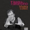 Cărţi despre Tarantino şi cinematograful italian prezentate de regizorulCopelMoscu
