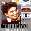 """Zilele Monica Lovinescu"", ediţia a V-a"