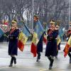 Apel de ziua naţională a României