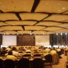 Programe ale Comisiei Europene de susţinere a sectoarelor culturale şi creative