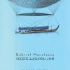 """""""VEDERE deASUPRA LUMII"""",un proiect expoziţional de Gabriel Manolescu"""