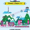 """Festivalul """"Filmul de Piatră"""", ediţia a treia (5-8 ianuarie 2012)"""