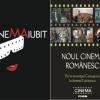 """""""Noul cinema românesc. De la tovarăşul Ceauşescu la domnul Lăzărescu"""", lansat la Festivalul """"CineMAiubit"""""""