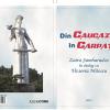 """""""Din Caucaz în Carpaţi"""", Zaira Samharadze în dialog cu Victoria Milescu"""