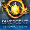 """Divergent"" de Veronica Roth"