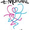 Înscrieri pentru rezidenţele internaționale de dans ArtistNe(s)t- E-MOTIONAL Bodies & Cities