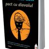 """Pact cu diavolul"" de Lars Kepler"