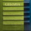 """""""Gelozia"""" de Alain Robbe-Grillet"""