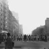 """""""Rămăşiţele zilei"""" de Gabi Stamate, la Alert Studio"""