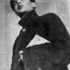 Rotonda 13: Nicolae Labiş (1935-1956)