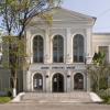 Muzeul Naţional al Literaturii Române îşi desemnează câştigătorii