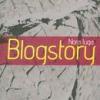 """Blogstory"" de Nora Iuga"