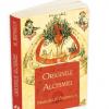 """Originile alchimiei"" de Berthelot Marcellin"