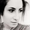 """Poeta Medeea Iancu, câştigătoare a Premiului """"Marin Mincu""""-2011"""