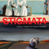 """Stigmata"" de Lorenzo Mattotti şi Claudio Piersanti"