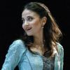 Ruxandra Donose, Teodora Gheorghiu şi Leontina Văduva, în turneu extraordinar pe scenele din România
