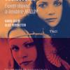 """""""Adevărul despre adolescente"""" de Karen Zager şi Alice Rubenstein"""