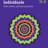 """""""Practica şi teoria psihologiei individuale. Pentru medici, psihologi şi profesori"""" de Alfred Adler"""