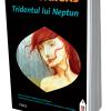 """Un nou roman poliţist semnat de Fred Vargas: """"Tridentul lui Neptun"""""""