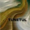 """Literatură siriană: """"Tunetul"""" de Zakaria Tamer"""