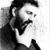 Triplă lansare de poezie la MNLR: Răzvan Gheorghe, Paul Vinicius şi Eugen Suciu