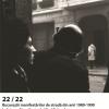 """""""22 / 22"""", expoziţie de fotografie de Vlad Columbeanu, la MNŢR"""