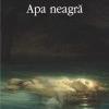 """""""Apa neagră"""" de Joyce Carol Oates"""