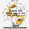 Jordi Savall şi Hespèrion XXI, pe scena Ateneului Român