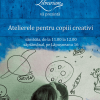 """""""Prietenii lui Cippolino"""" la librăria Avant-Garde"""