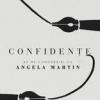 """""""Confidenţe. 42 de convorbiri cu Angela Martin"""" de Kjell Espmark"""