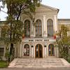 """Conferinţa internaţională""""Resurse lingvistice şi instrumente pentru procesarea limbii române"""", la MNLR"""