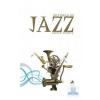 «Dicţionar de Jazz» de Adrian Andrieş