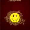 """""""Copil în Epoca de Aur"""" de Dan Cârlea"""