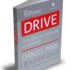 """""""Drive"""" de Daniel Pink"""