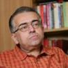 """Dan C. Mihăilescu va conferenţia despre """"România Culturală şi senzaţia inutilităţii"""""""