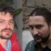 """""""Literatura de azi"""", cu Dan Sociu şi Ştefan Manasia"""
